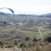 paragliding-holidays-mount-olympus-greece-goeppingen-136