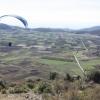paragliding-holidays-mount-olympus-greece-goeppingen-136