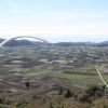 paragliding-holidays-mount-olympus-greece-goeppingen-139