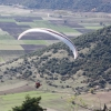 paragliding-holidays-mount-olympus-greece-goeppingen-141
