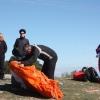 paragliding-holidays-mount-olympus-greece-goeppingen-146
