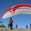 paragliding-holidays-mount-olympus-greece-goeppingen-147