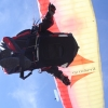paragliding-holidays-mount-olympus-greece-goeppingen-149
