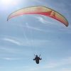 paragliding-holidays-mount-olympus-greece-goeppingen-150