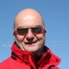 paragliding-holidays-mount-olympus-greece-goeppingen-152