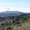 paragliding-holidays-mount-olympus-greece-goeppingen-154