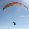 paragliding-holidays-mount-olympus-greece-goeppingen-157