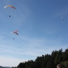 paragliding-holidays-mount-olympus-greece-goeppingen-159