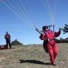 paragliding-holidays-mount-olympus-greece-goeppingen-160
