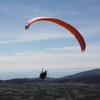paragliding-holidays-mount-olympus-greece-goeppingen-163
