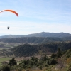 paragliding-holidays-mount-olympus-greece-goeppingen-164