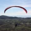 paragliding-holidays-mount-olympus-greece-goeppingen-167