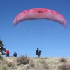 paragliding-holidays-mount-olympus-greece-goeppingen-170