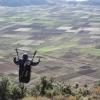 paragliding-holidays-mount-olympus-greece-goeppingen-173