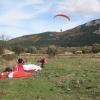 paragliding-holidays-mount-olympus-greece-goeppingen-177
