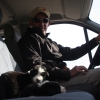 paragliding-holidays-mount-olympus-greece-goeppingen-180
