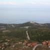 paragliding-holidays-mount-olympus-greece-goeppingen-183