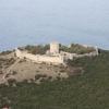 paragliding-holidays-mount-olympus-greece-goeppingen-184