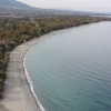 paragliding-holidays-mount-olympus-greece-goeppingen-189
