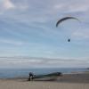 paragliding-holidays-mount-olympus-greece-goeppingen-192