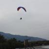 paragliding-holidays-mount-olympus-greece-goeppingen-198