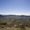 paragliding-holidays-mount-olympus-greece-goeppingen-200