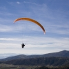 paragliding-holidays-mount-olympus-greece-goeppingen-204