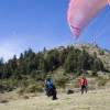 paragliding-holidays-mount-olympus-greece-goeppingen-206