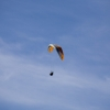paragliding-holidays-mount-olympus-greece-goeppingen-208