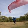 paragliding-holidays-mount-olympus-greece-goeppingen-215