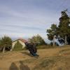 paragliding-holidays-mount-olympus-greece-goeppingen-216