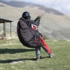 paragliding-holidays-mount-olympus-greece-goeppingen-226
