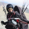paragliding-holidays-mount-olympus-greece-goeppingen-227