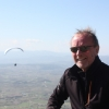 paragliding-holidays-mount-olympus-greece-goeppingen-229
