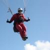 paragliding-holidays-mount-olympus-greece-goeppingen-234