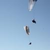 paragliding-holidays-mount-olympus-greece-goeppingen-237