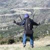 paragliding-holidays-mount-olympus-greece-goeppingen-238