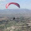 paragliding-holidays-mount-olympus-greece-goeppingen-241