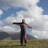 paragliding-holidays-mount-olympus-greece-goeppingen-242