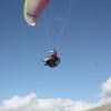 paragliding-holidays-mount-olympus-greece-goeppingen-243