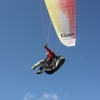 paragliding-holidays-mount-olympus-greece-goeppingen-244