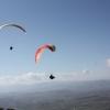 paragliding-holidays-mount-olympus-greece-goeppingen-246
