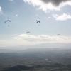 paragliding-holidays-mount-olympus-greece-goeppingen-248