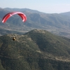 paragliding-holidays-mount-olympus-greece-goeppingen-251