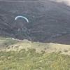 paragliding-holidays-mount-olympus-greece-goeppingen-253