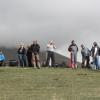 paragliding-holidays-mount-olympus-greece-goeppingen-259