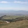 paragliding-holidays-mount-olympus-greece-goeppingen-261