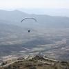 paragliding-holidays-mount-olympus-greece-goeppingen-263