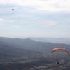 paragliding-holidays-mount-olympus-greece-goeppingen-267