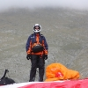 paragliding-holidays-mount-olympus-greece-goeppingen-268